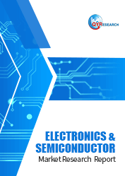 Electronics_Semiconductor_Cover