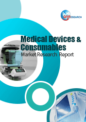 Medical_Devices_Consumables_Cover