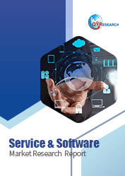 Service_Software_Cover
