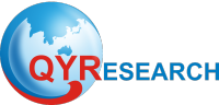 Market Research Consultant and Research Reports QY Research