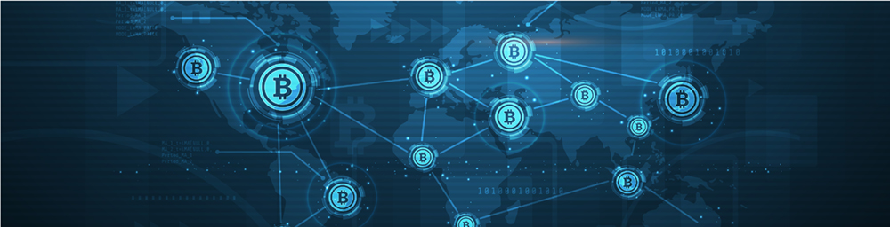 Blockchain Technology is the Future of Global Banking