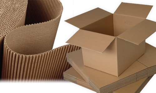 Innovation in Packaging