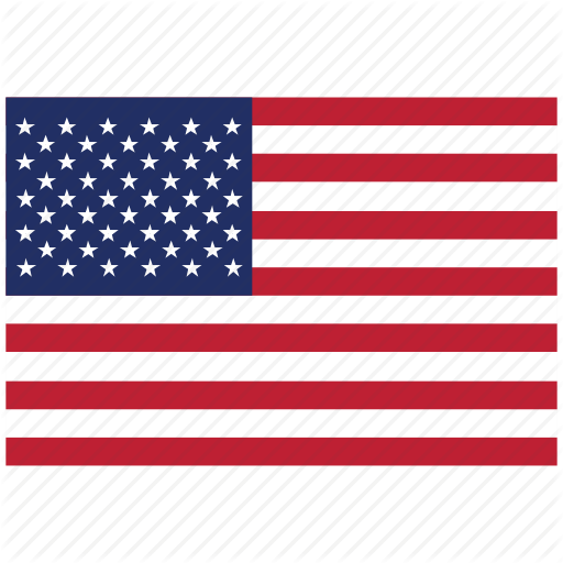 usa_lang_icon